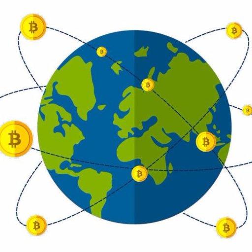 Bitcoin News Network