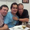 santiago (@011toti) Twitter
