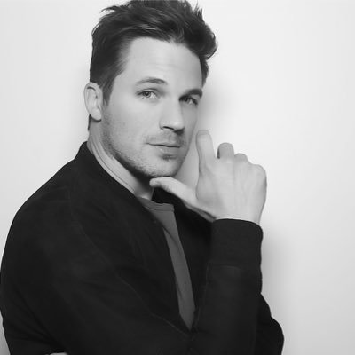 Matt Lanter | Social Profile