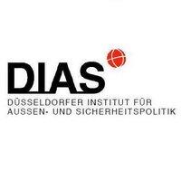 Düsseldorfer Institut für Außen- und Sicherheitspolitik
