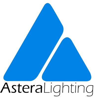 Astera Lighting  sc 1 st  Twitter & Astera Lighting (@AsteraLighting) | Twitter azcodes.com