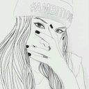 ซานี่. (@00__za_nee__00) Twitter