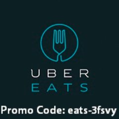 ubereats promo code ubereatsprocode twitter. Black Bedroom Furniture Sets. Home Design Ideas