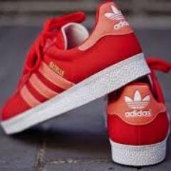 6e6bb874a6aa1 Adidas Shoes on Twitter