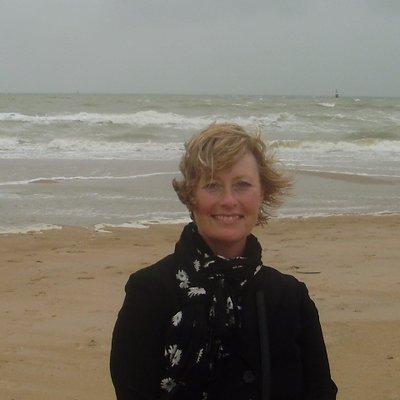 Carolynn Gosselin (@ccgosselin) Twitter profile photo