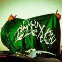 سعودي وافتخر (@000gKsa) Twitter