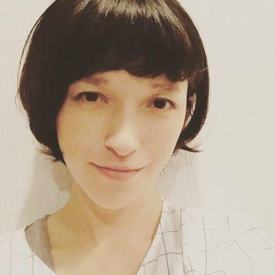 yuko (FLIP-FLAP) Twitter