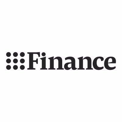 @9Finance