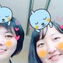 小沼菜々花 (@0319nanaka) Twitter