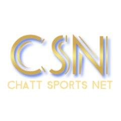 Csn Chatt