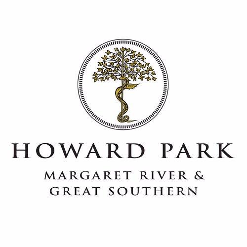 @HowardParkWines