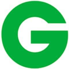 @Groupon_UAE