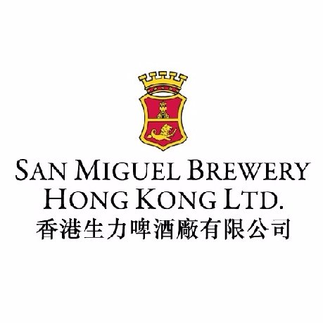 @SanMiguel_HK