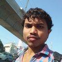 Purushotham s 0075 (@0075purushotham) Twitter