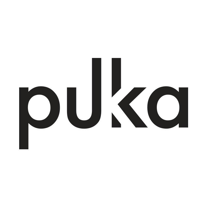 @pukkaglobal