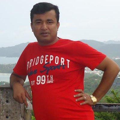 Mohiuddin Sarker on Muck Rack