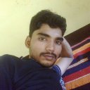 Rahul Yadav (@007007rahul1) Twitter