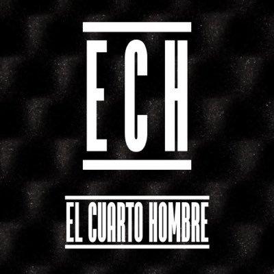 El Cuarto Hombre (@ECHombre) | Twitter