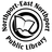 The Northport-East Northport Public Library