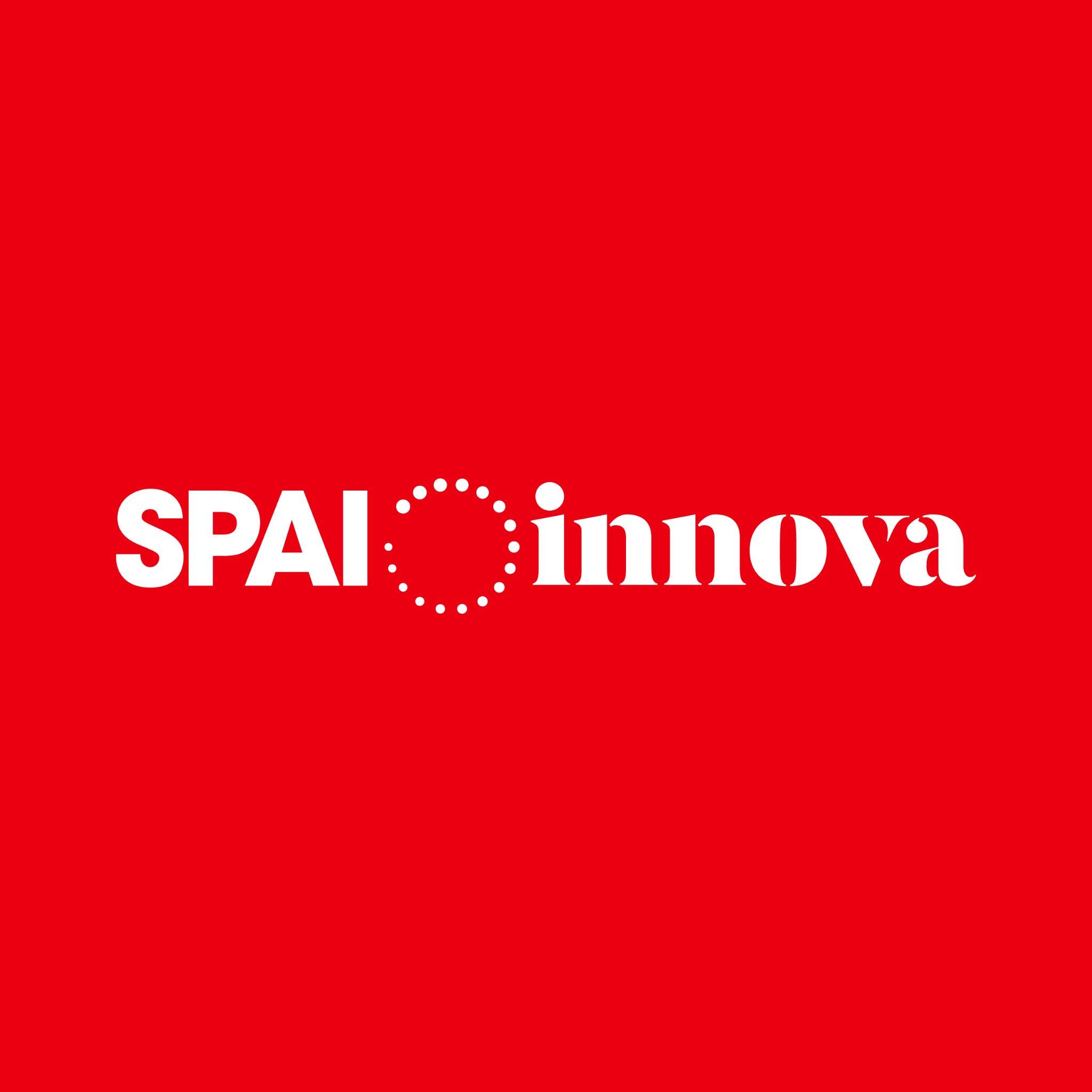 SPAI innova S.L.