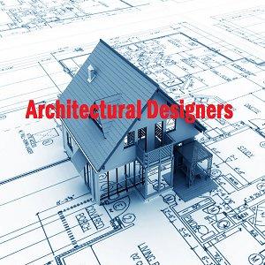Architect Designers