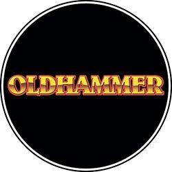 Afbeeldingsresultaat voor oldhammer logo