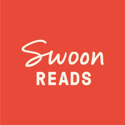 Image result for swoonreads logo
