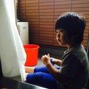 yuka (@0244_yuka) Twitter