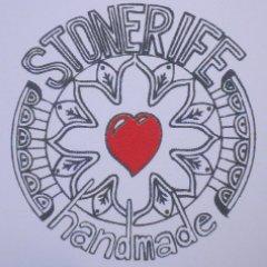 Stonerife