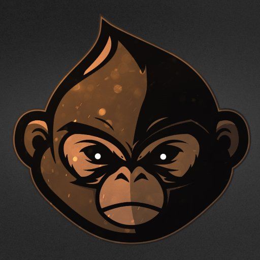 Funky monkeys funkymonkeysau twitter funky monkeys voltagebd Images