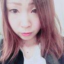 r (@0547896) Twitter