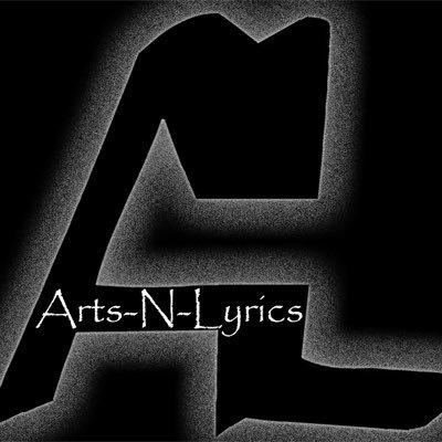 @ArtsNLyrics