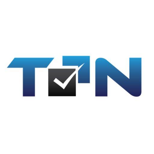TechCheckNews