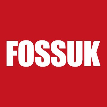 FOSSUK