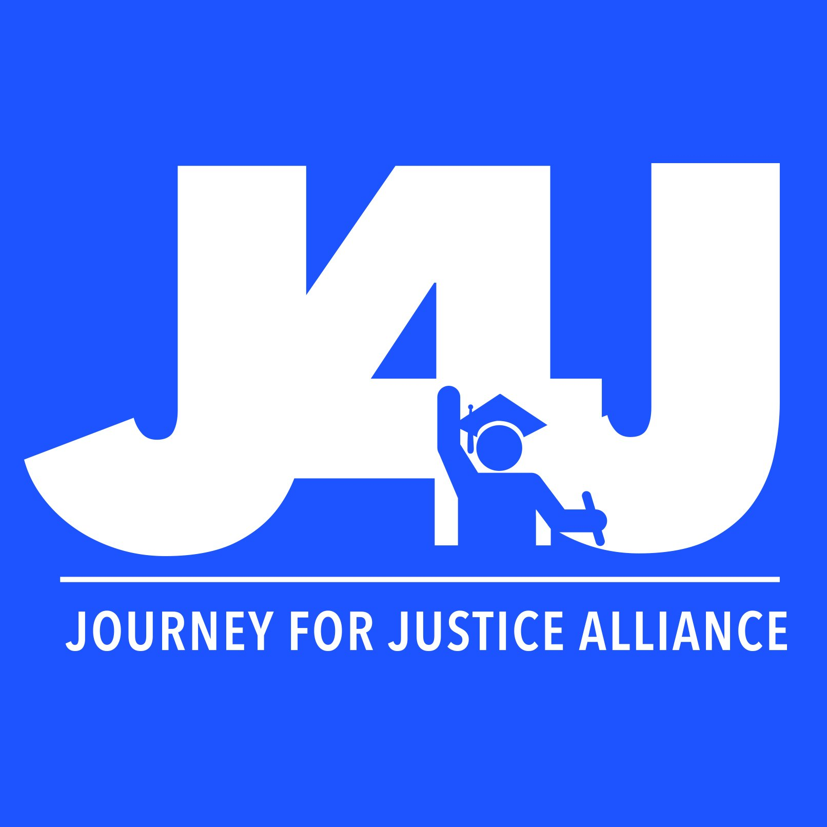 Image result for Journey for Justice Alliance
