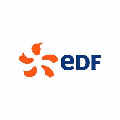 EDF Normandie