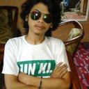 Indra Billy Ahmad (@5b952b85a0e24f9) Twitter