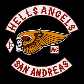Hells Angels GTA on Twitter: