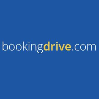 @bookingdrive
