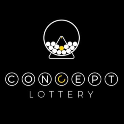Concept Lottery