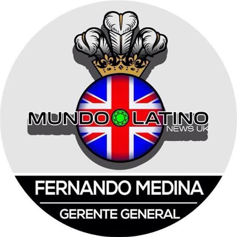 Mundo Latino News UK