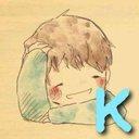まえちゃん (@kouhei00816) Twitter