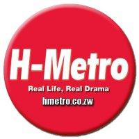 H-Metro (@HMetro_ )