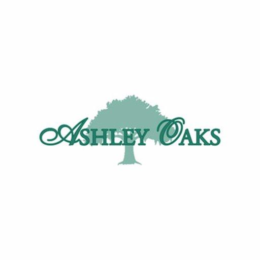 Ashley Oaks Apartments: Ashley Oaks Apts (@AshleyOaksApt)