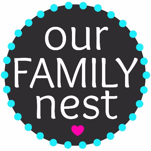 OurFamilyNest