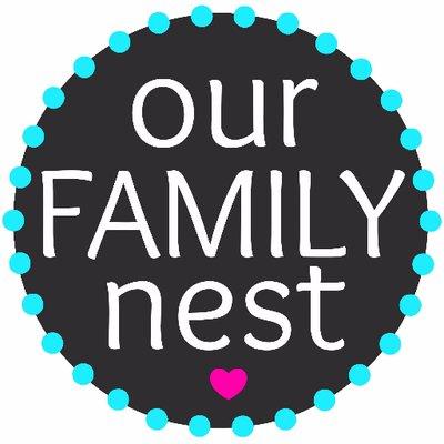 our family nest ourfamilynest twitter