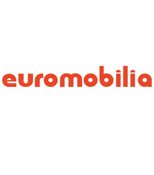 @euromobilia