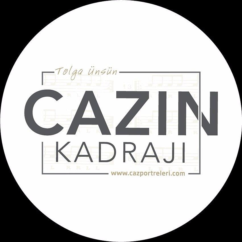 Caz 'ın Kadrajı