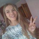Katrin (@grishkova_ka) Twitter