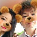木村将太 (@0807ins) Twitter